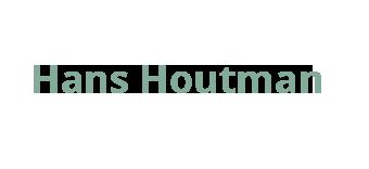 Hans Houtman